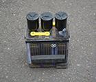 産業用・工業用バッテリー
